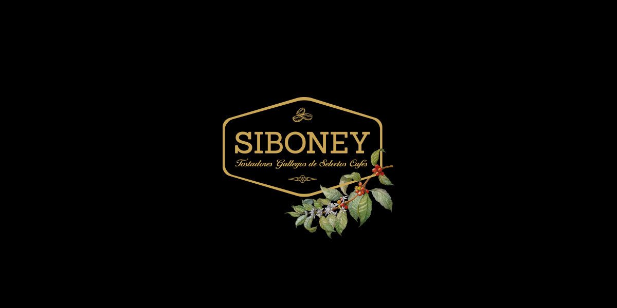 Siboney Logo